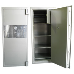 Safes | Door | TDR | Cash | Record Protection | Fire