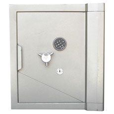 Torch and Drill Resistant TDR Safes For Sale Sydney NSW